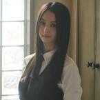 佐々木希、映画『東京喰種』に入見カヤ役で出演!「とてもうれしく、光栄」