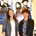 松岡昌宏、40歳で2人舞台に挑戦 - 故・蜷川幸雄さん一周忌に思い出語る