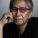 三池崇史のキャスティング論「人間であれば、みんな役者」 - 山田孝之・綾野剛に見る