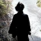 映画『無限の住人』8人の証言者たち - 「皆さまのもの」になるまで (2) 『ラブジェネ』『あすなろ白書』から変わらないこと (1人目:小岩井宏悦EP)