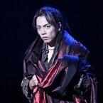 山崎育三郎の「人生を変えた作品」が再演! 3度目ヴォルフガングに気合十分