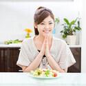 ダイエット中、食事を摂るベストタイミングは?