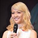 E-girls、6月5日に「大切な発表」 - ファンの間で期待と憶測