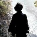 映画『無限の住人』8人の証言者たち - 「皆さまのもの」になるまで (6) 木村拓哉を特別扱いしない理由とは? 俳優部の気概と素顔 (2人目:坂美佐子P)