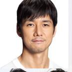 木村大作監督、岡田准一は「見たことない俳優」 - 『散り椿』で再タッグ