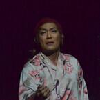 大倉忠義、演出家の高度な要求もしれっと対応 - 初の単独主演舞台