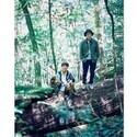 『ゆずのオールナイトニッポン』6・2に一夜限り復活! 新作EP収録曲も初公開