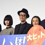 """亀梨和也、使命はKAT-TUNを潤すこと - ふだんは""""ジャニーズ感""""強め"""