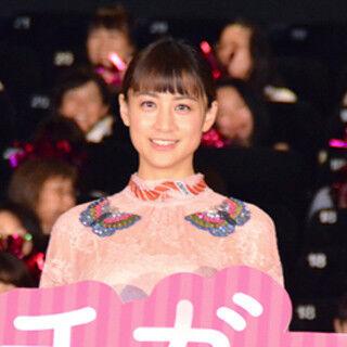 伊野尾慧、女子高生も驚きのテンションで「おけまる」 - 声援上映も鑑賞