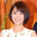 小林麻耶、妹・麻央は「とても幸せ者」- 応援の声に感謝