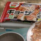櫻井翔、大自然に一人熱々ギョーザを頬張る - 味の素冷凍食品新CM
