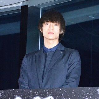 窪田正孝、主演映画『東京喰種』が23カ国で上映 - 海外ファンからも期待
