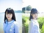 STU48瀧野&岩田、初総選挙へ意気込み語る - 岡田奈々「絶対に今年は神7」