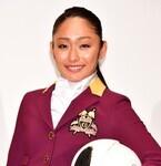 安藤美姫、フェルナンデス選手との破局説を否定「続いている」