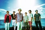 EXILE THE SECOND・金爆・flumpool・BLUE ENCOUNT出演 「サマステ」音楽フェス