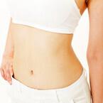 太りやすくなる!? 腸内環境を悪化させる生活習慣とは