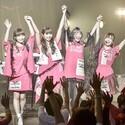 SILENT SIREN史上、最大の全国ツアー開幕! すぅ「