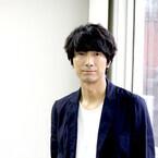 俳優・眞島秀和、夢のきっかけは友人のダンス? 『冬ソナ』監督とタッグで撮影方法に驚き