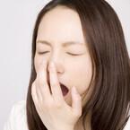 生理前・生理中に眠くなるのはなぜ? 原因と対処法を医師が解説