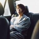 宇多田ヒカルの新アー写公開! 移籍後第1弾曲を初夏配信、HPもリニューアル