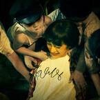 滝沢秀明×有岡大貴、「大きすぎる先輩」と「成長する後輩」が撮影の思い出を語り合う- 映画『こどもつかい』対談