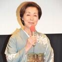 野際陽子さん訃報に悲しみの声続々 - 伊原剛志「とてもショックです」