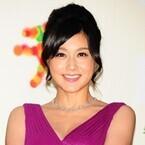 藤原紀香、野際陽子さんは「女性の目標でした」- 尊敬と感謝の思いつづる