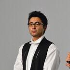 山田孝之、日本アカデミー賞から「声がかからない」不満 - 突然のメガネも