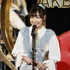 SKE48・須田亜香里「かわいくないのになぜ人気?」が嬉しい理由 - 総選挙6位