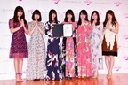 乃木坂46の松村沙友理、タイでの白石麻衣は「何をやっても絵になる!」