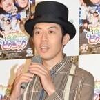 キンコン西野、NMB須藤の勇気称える「最高だ」「応援してあげて欲しい」
