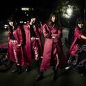E-girlsたちがピンク特攻服に! 『HiGH&LOW』苺美瑠狂新ビジュアル公開