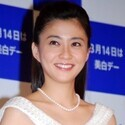 櫻井翔、『ZERO』共演の麻央さん訃報に「悔しい…」涙で何度も言葉詰まらす