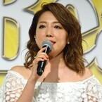 平原綾香、麻央さんへ「ずっと大好きです」-