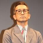 宮本亜門、小林麻央さん悼む「全てが美しい方」 - 過去に海老蔵演出で対面