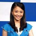 小林麻央さん所属セント・フォースが追悼「誠に残念」 - 周囲の支えに感謝