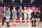 AKB48グループメンバーがリアルに対決!『豆腐プロレス』イベント8月末開催