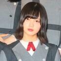 欅坂46握手会で発煙筒「ケガ人はなし」- 犯人は現行犯で警察に引き渡し