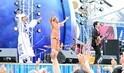 ドリカム、「大阪LOVER」続編の新曲発表 - 8千人熱狂のUSJライブをHulu配信