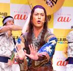 桐谷健太、15分で撮影したPVを「神様が降りてきた!」と出来栄えに大満足
