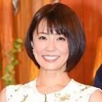 小林麻耶「妹はどこか遠くの病院に…そんな感覚」亡くなって1週間の心境