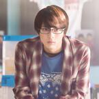 高杉真宙、知的メガネ&無邪気オフのギャップ溢れる『トリガール!』画像