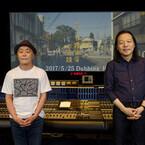 山下達郎「これまでで一、二を争う難しい注文」受け、山田涼介映画に主題歌