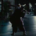 福士蒼汰が斬魄刀を振り回す! 映画『BLEACH』超特報でチラ見せ
