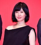 吉高由里子、共演者に「全然親近感がわきません」