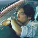 ドコモCM、高橋一生の高校生時代に高杉真宙抜擢で「大正解」「最高」反響
