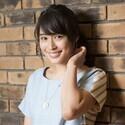 広瀬アリス、憧れの声優初挑戦でリスペクト増大「声優さんって本当にすごい!」