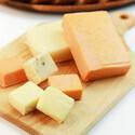 ダイエット中こそチーズを食べるべき!?
