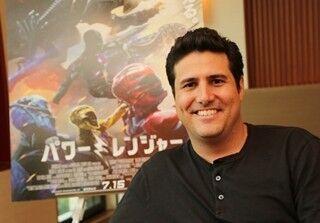 『パワーレンジャー』ヒーロー映画なのになかなか変身しないワケ…監督が狙い明かす