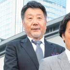 岡田准一、故・中嶋しゅうさん追悼 - 共演映画完成で「届けばいいな」